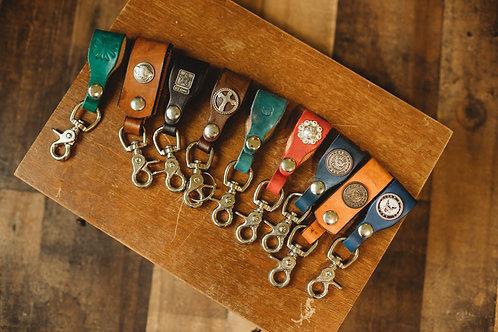 Key Keepers