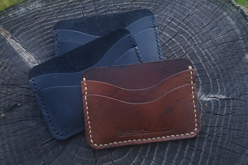 Thin Wallets - Sgith Series