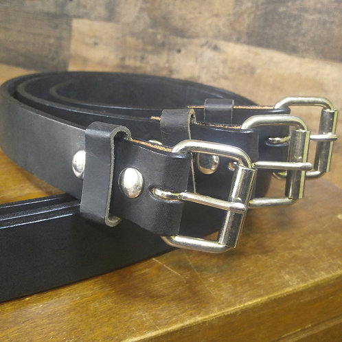 LL's Own - Sturdy Work Belt