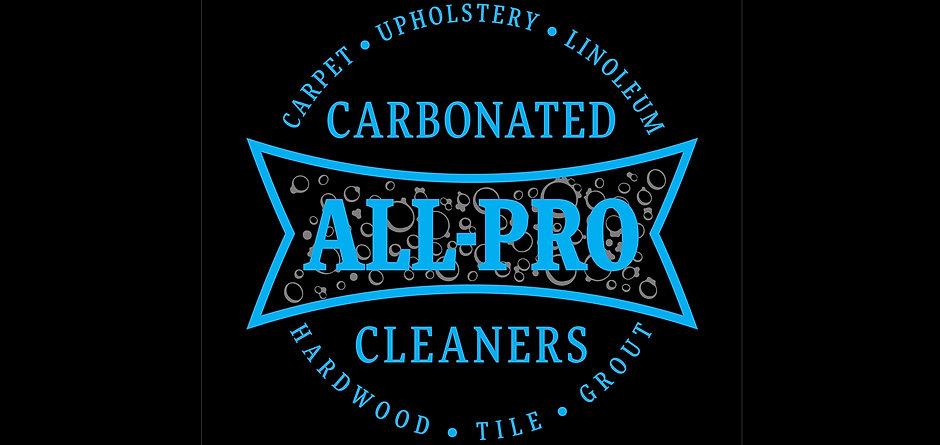 All-Pro.JPG