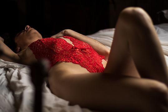 untamed-lingerie-boudoir-website-optimiz