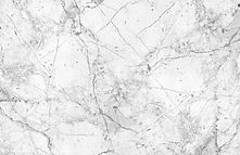 textured-white-marble-textures-plain.jpg