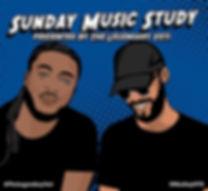 thumbnail - SundayMusic Study.jpg