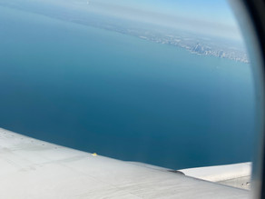 Untamed Travels: Chicago, Illinois