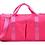Thumbnail: Untamed Heaux Bags: Valentine's Edition