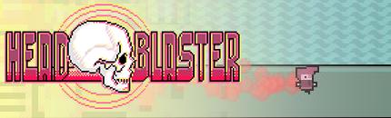 headblaster4.png