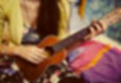 Ukulele | RiFez - Educação Musical