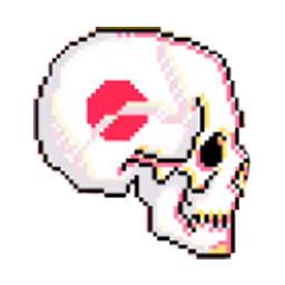 headblaster2.jpg