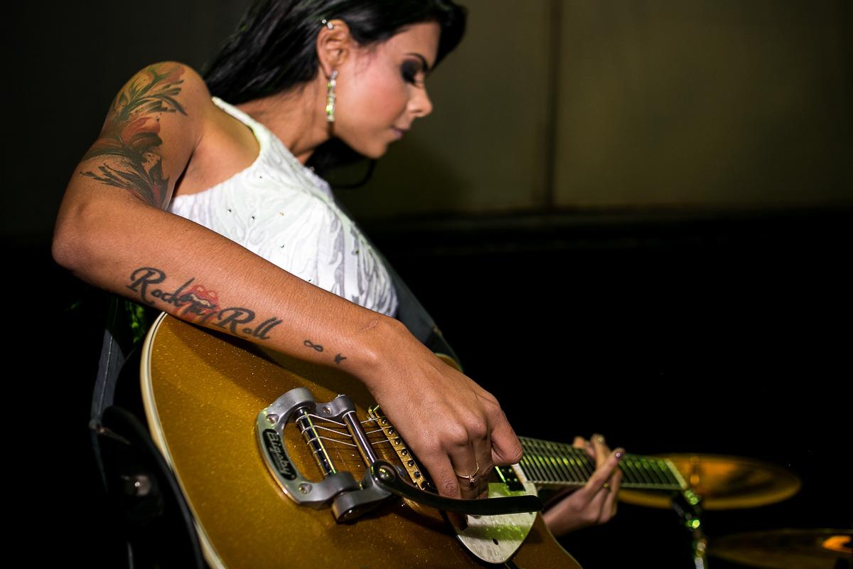 Cíntia Fernandez
