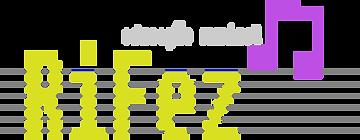 logo_RiFez_educação_musical.png