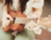 Instrumentos | RiFez - Educação Muscal