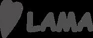 lama logo.png