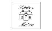 riviera-maison-logo-500x300-px.png