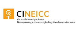 CINEICC_Brígida_Caiado.jpg