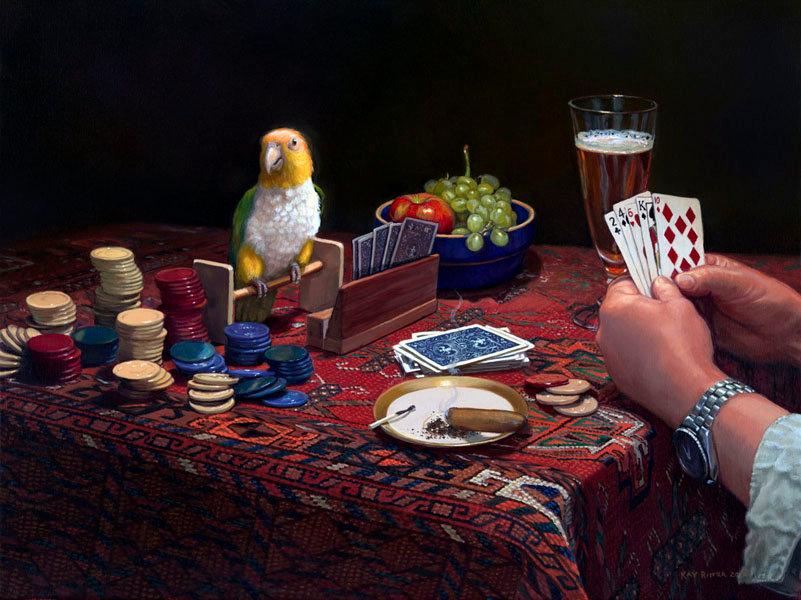 Poker Game JPG.jpg