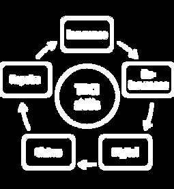 TBCI Skills.png