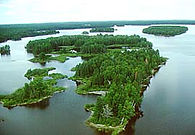 Gallary of images showing the beaver lodge mercer wisconsin