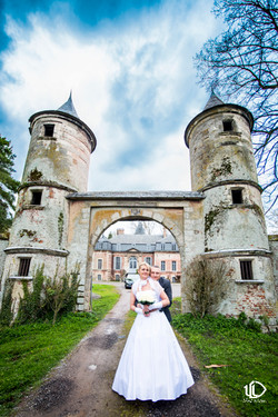 Mariage Lillers Debacker 2016 by UDPHOTOS WEB www.udphotographies.com-89