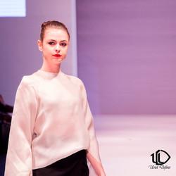 fashion-4