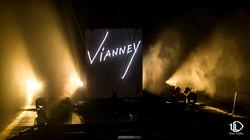 Vianney Sebasto AGDL by UDPHOTOS Uriel Defives-23