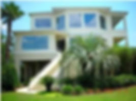 Perdido key residential real estate for sale