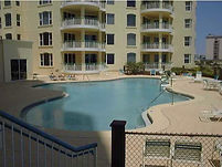 perdido key beach vacation rentals