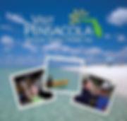 perdido key beach vacation rentals