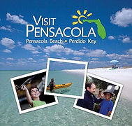 information on visiting perdido key