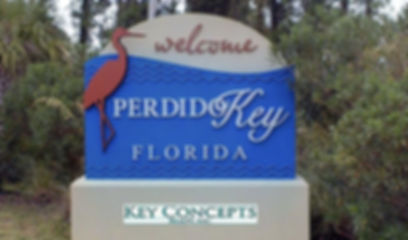 pensacola - perdido key real estate and vacation rentals