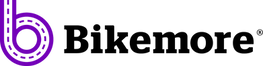 Bikemore logo_transparent.png