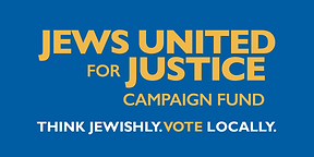 jufjc4-logo.png