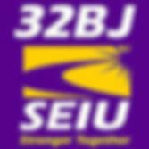32BJ.jpg