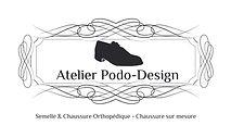Atelier Podo-Design-Logo.jpg