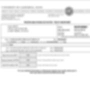 vickie health test_edited.png