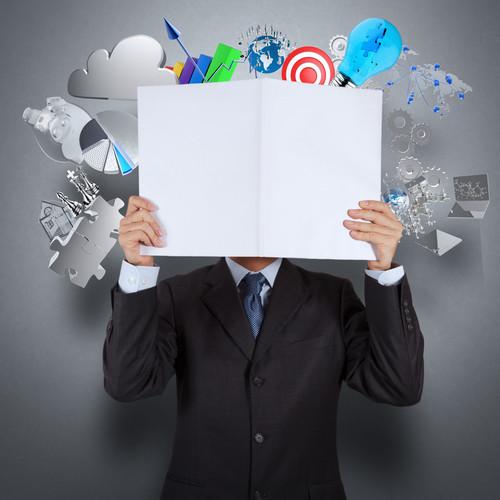 Saiba como o cérebro processa diferentes tipos de conteúdo