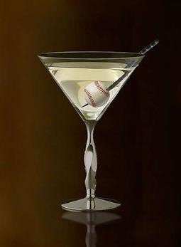 ATT Martini.jpg