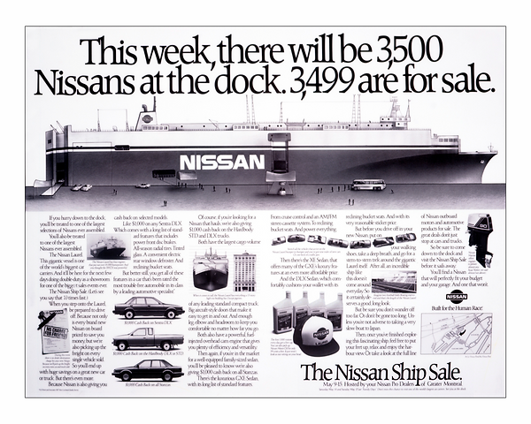 Nissan_Ship_Sale.png