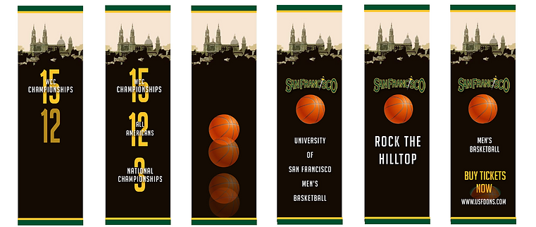 USF Sports Banner 160x600.png