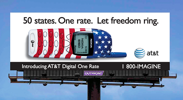 AT&T Wireless Outdoor Environment.png