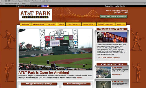 AT&T Park Home Page.jpg