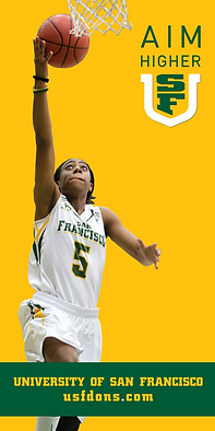 USF Pole Banners_2.png