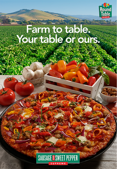 RT.2.FARM to TABLE.3.png