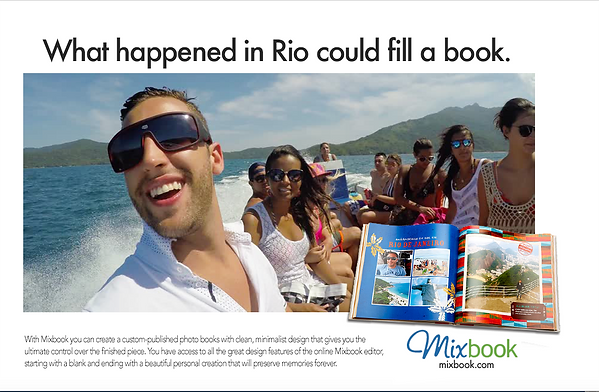 Mixbook Banner Ad.2.png