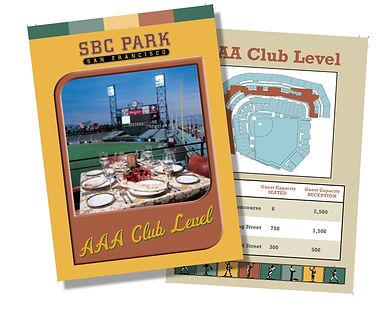 SBC Park Trading Card.jpg