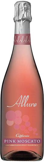 Allure Bottle Design_2.png