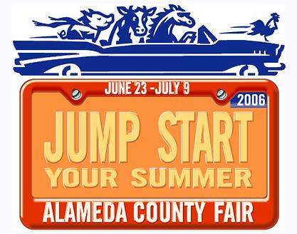 AlamedaCountyFair.logo.png