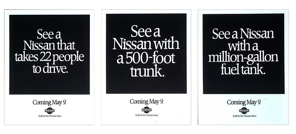 Nissan Ship Sale Teasers.png