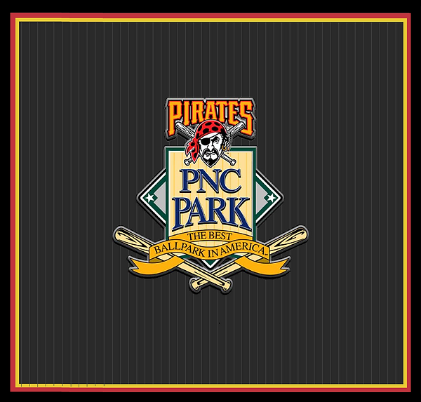 PNC Park Home Page Icon.png