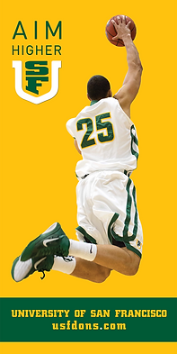 USF Pole Banners_3.png