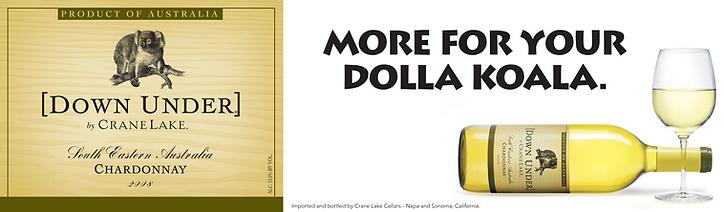 Dollar Koala Outdoor.Hi.Res.png